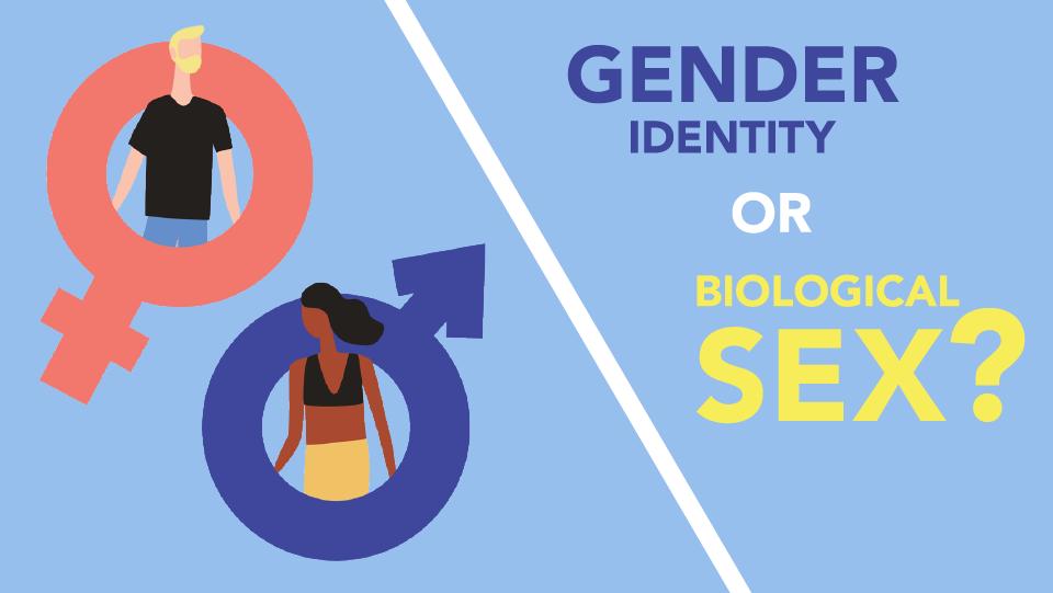 Is Transgenderism Logical?